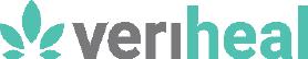 site brand