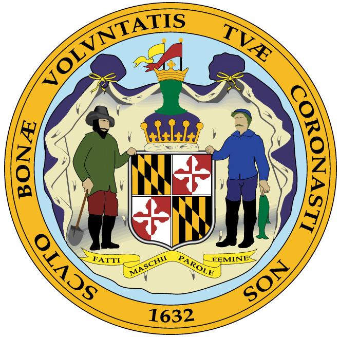 New Medical Marijuana Dispensaries in Maryland!