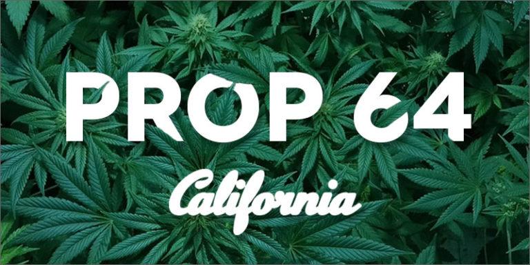 Cannabis is loosened in Sacramento