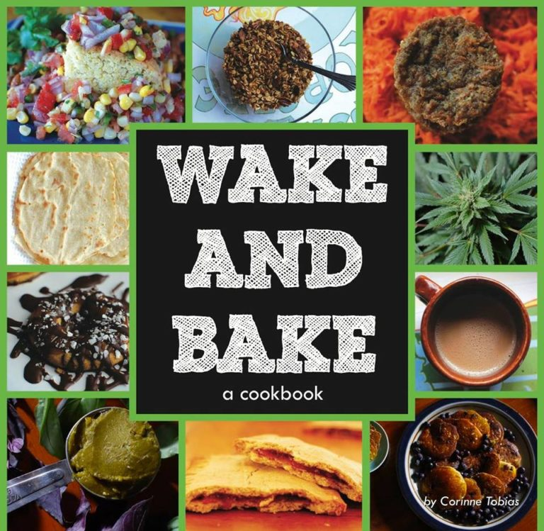 wake-and-bake-cookbook OnePath Medical