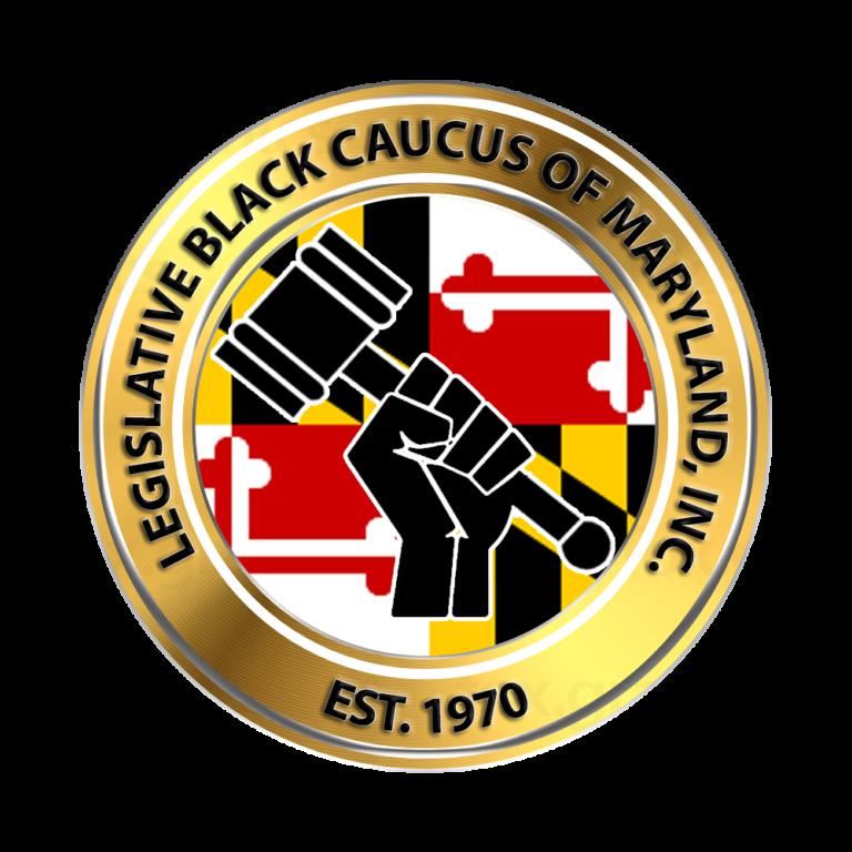 Back Caucus legislation