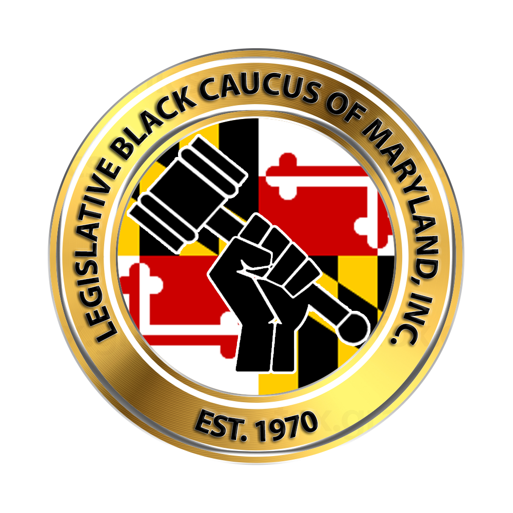 The Maryland Black Caucus Agenda for 2017