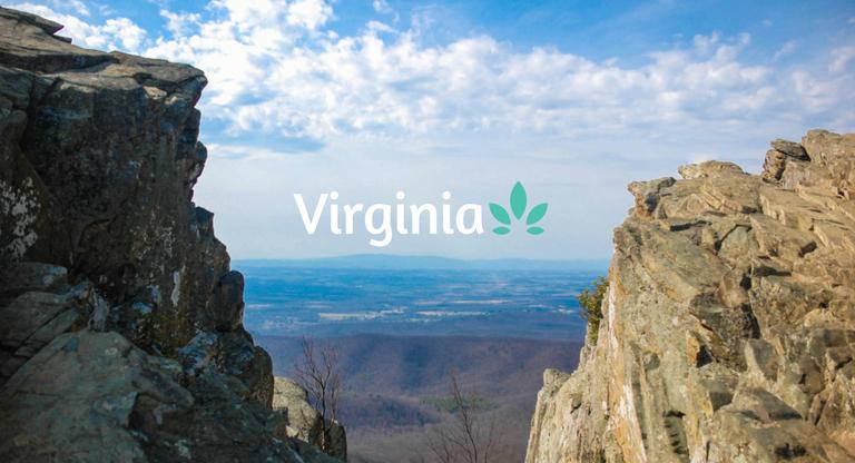 Virginia is Finally Expanding Their Medical Marijuana Program