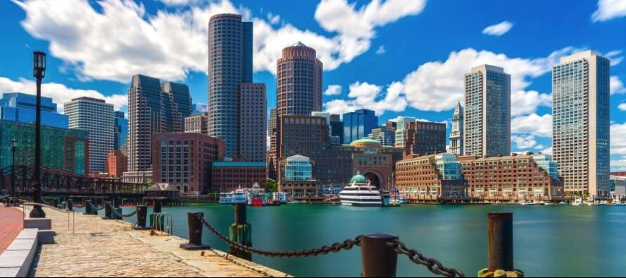 How to Get a Medical Marijuana Card in Massachusetts