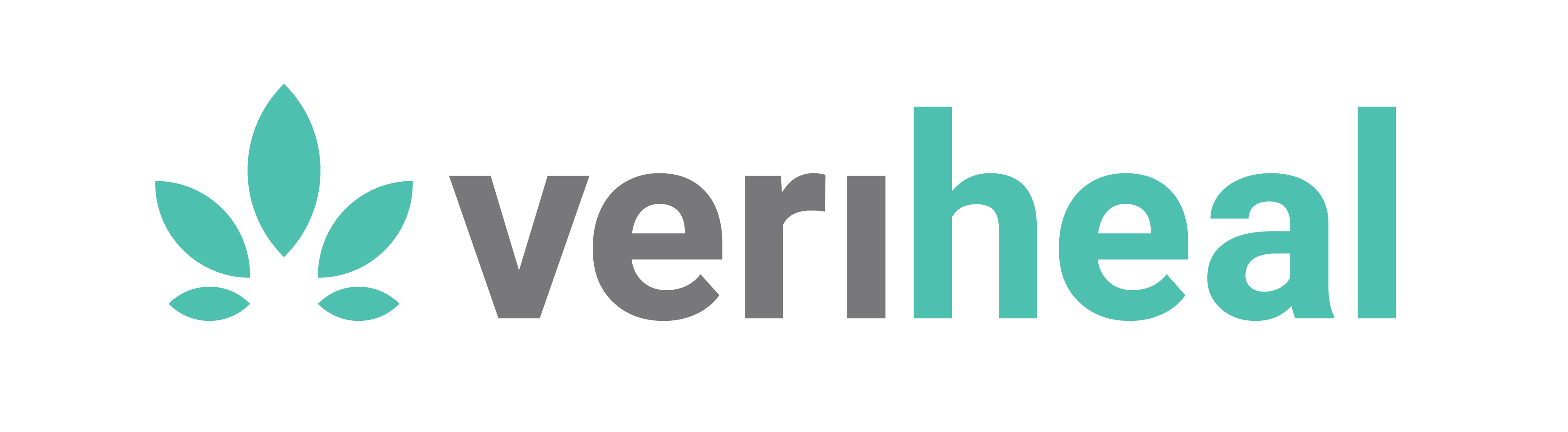 Veriheal Blog