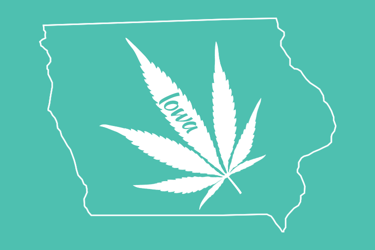 How to Get a Medical Marijuana Card in Iowa