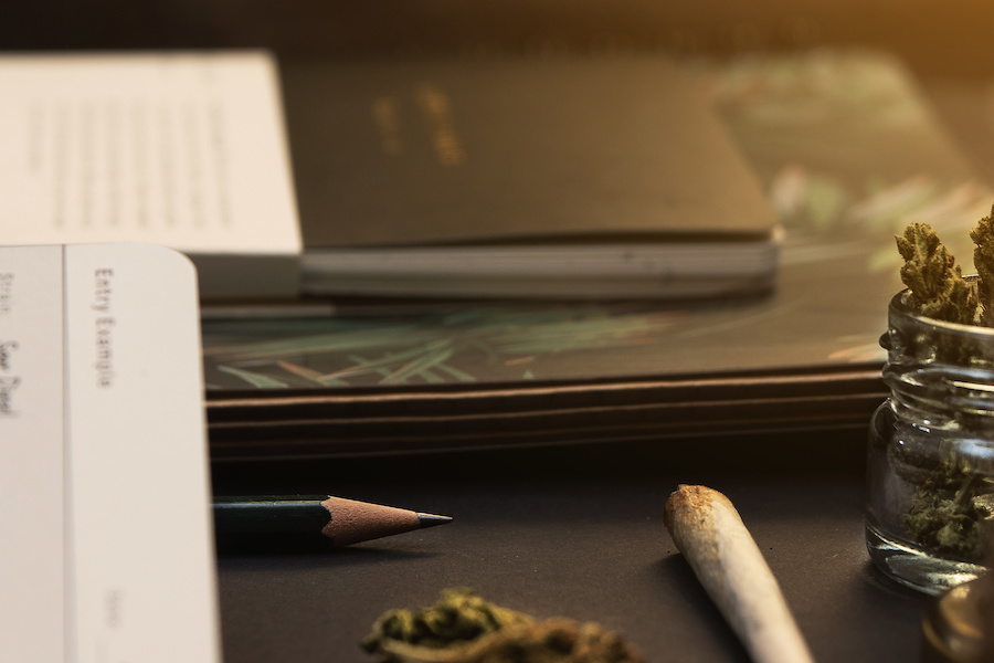 Is Cannabis Education Required For Employees In The Industry?