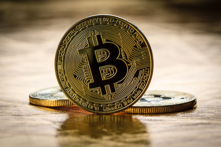 Understanding The Relationship Between Cannabis And Cryptocurrency