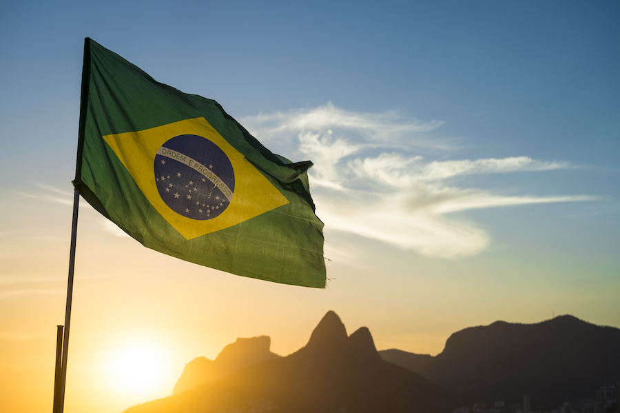 Brazil Approves Medical Cannabis, But How Will it Impact Cartel Violence?