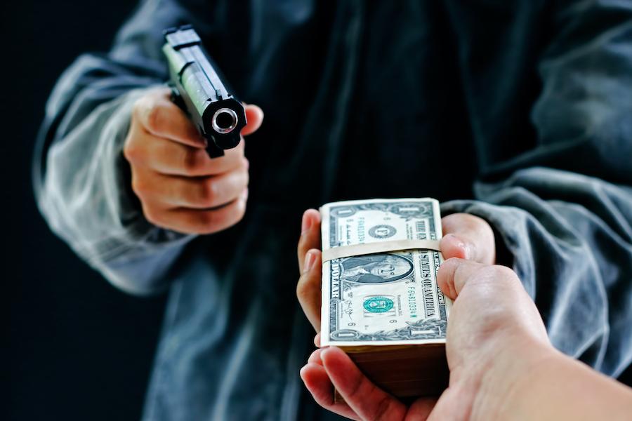 Washington State Takes Steps to Abate Cannabis Burglaries