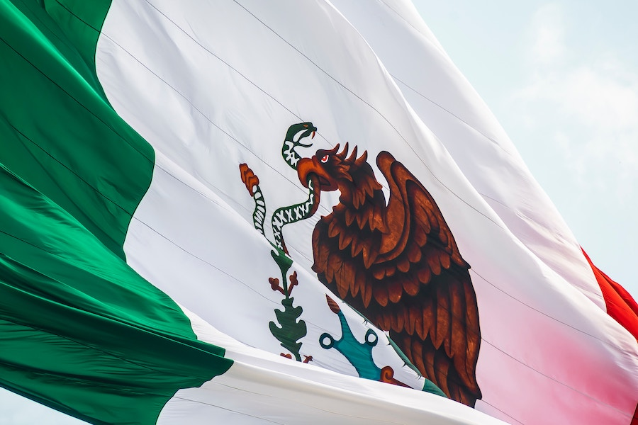 Update on Mexico's Cannabis Legalization Progress