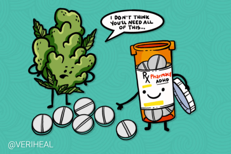 adhd-patients-use-less-medication-when-using-cannabis