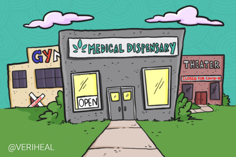 cannabis-dispensaries-are-essential-during-pandemic