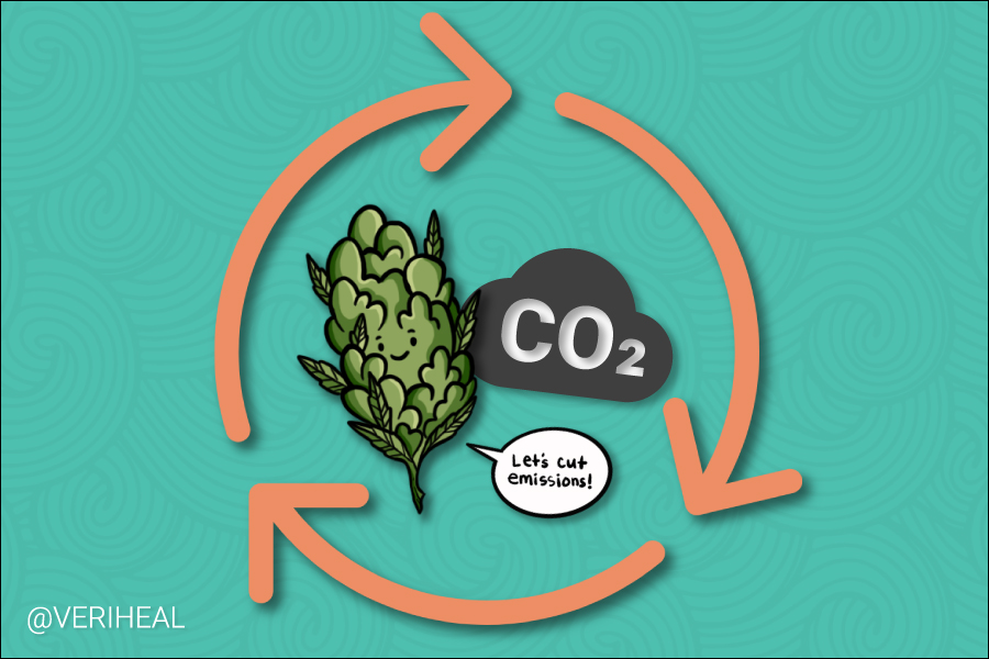 Colorado Paves the Path for CO2 Reuse and Energy Innovation Projects