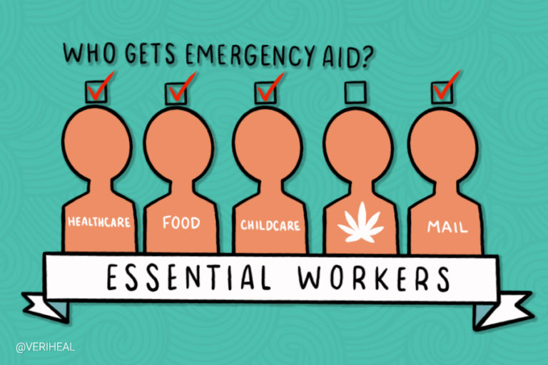 which-essential-businesses-get-emergency-aid