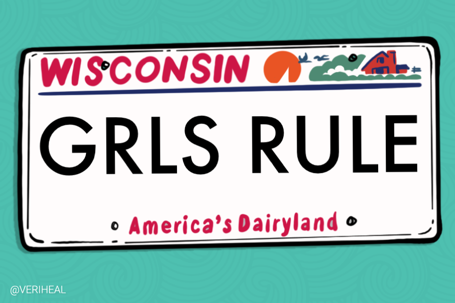 Wisconsin Women Come Together For Cannabis Despite Hurdles