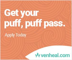 veriheal_300x250_Campaign2_PuffPuff
