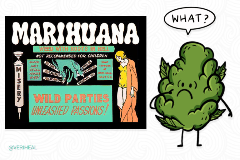 The-History-Behind-Cannabis-Prohibition-Is-The-Real-Reefer-Madness