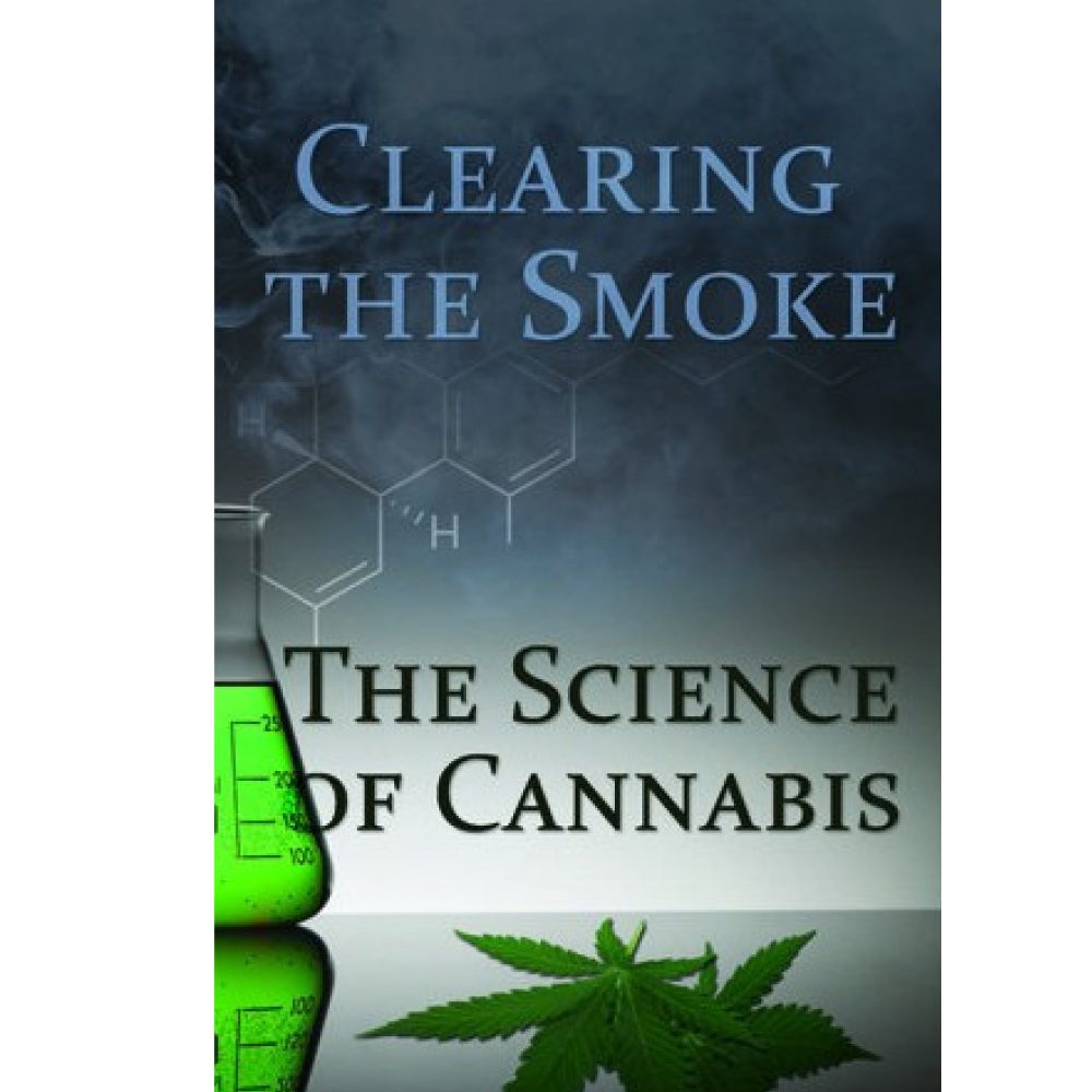 cannabis-documentaries-clearing-the-smoke