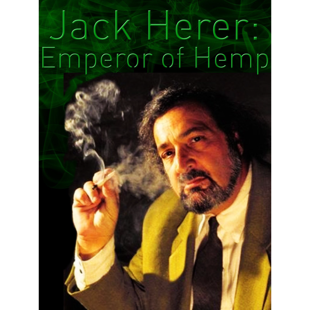 cannabis-documentaries-emperor-of-hemp