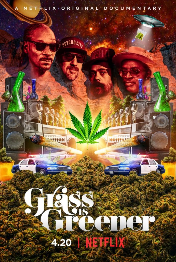cannabis-documentaries-grass-is-greener-1