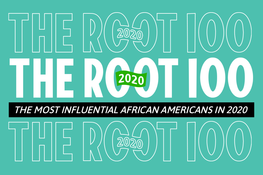 Veriheal Co-Founders Named in The Root 100 Most Influential African Americans in 2020 List