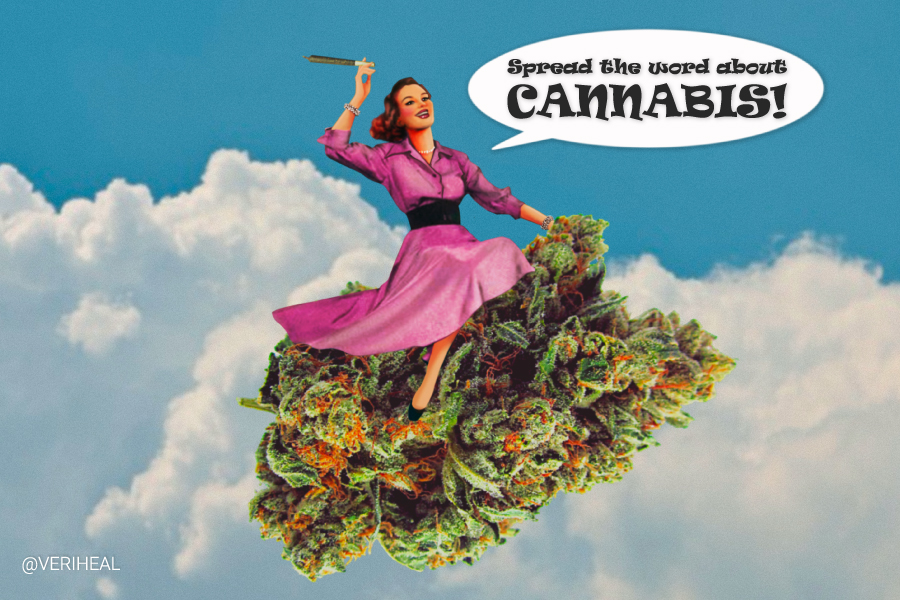 How to be a Socially Responsible and Conscientious Cannabis Advocate