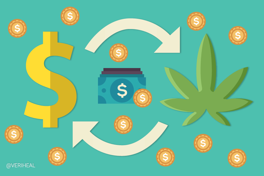 Investing in Cannabis Stocks – The Current State of Things