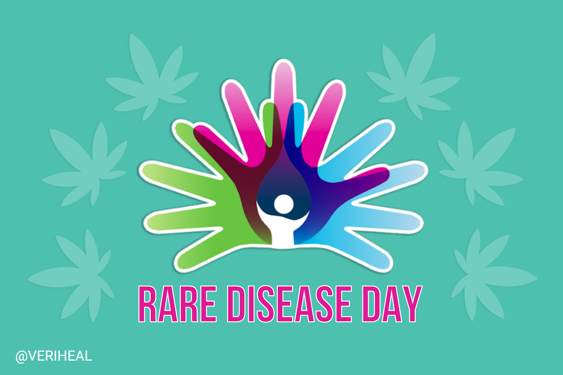 Celebrating Those Loved and Lost as We Observe Rare Disease Day