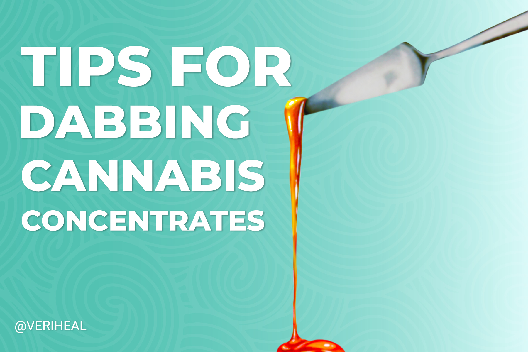 Consuming Cannabis Concentrates: Tips, Techniques, and Temps