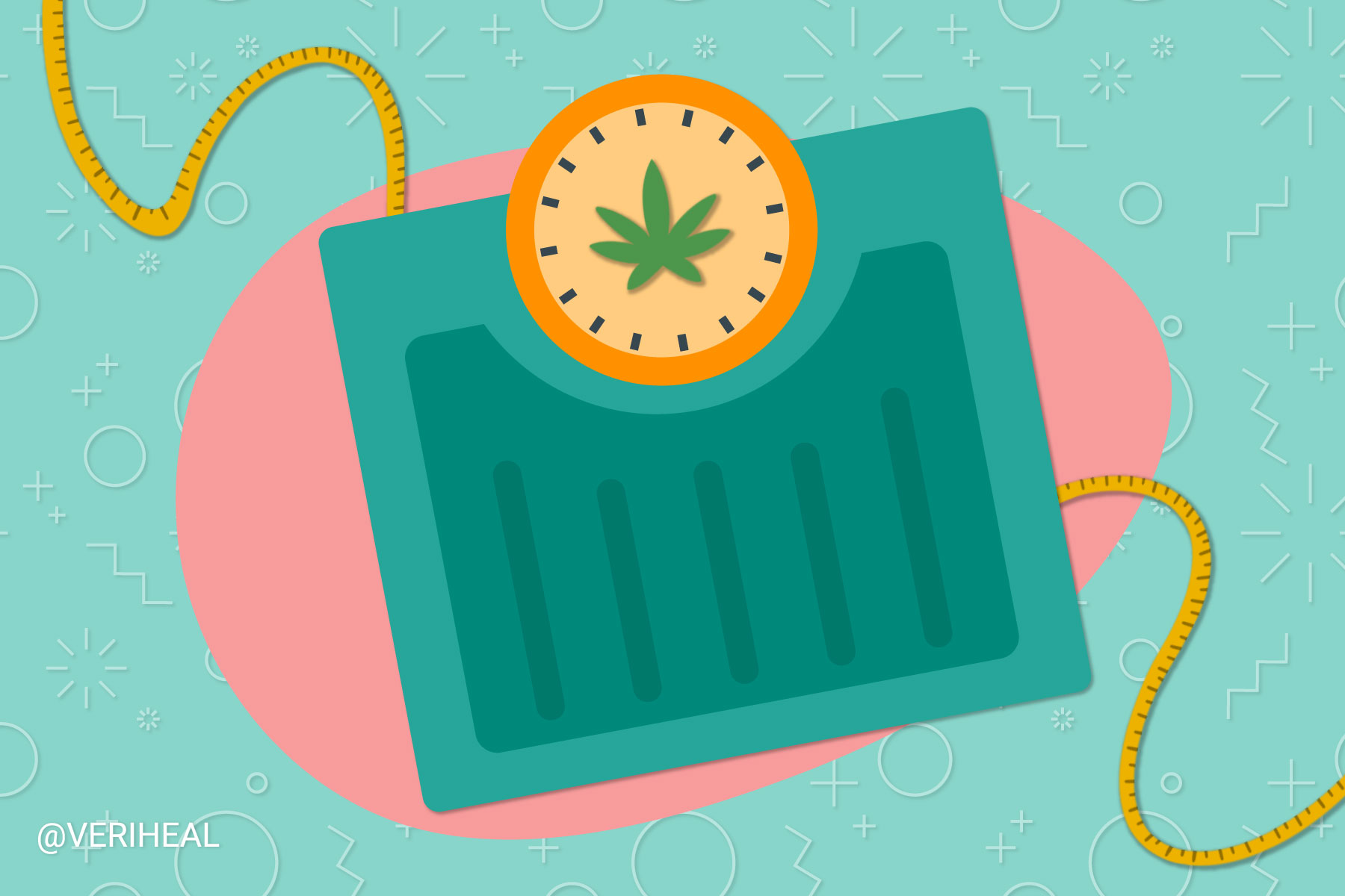 Research Shows That Cannabis Use Does Not Impact The Outcome Of Bariatric Surgery