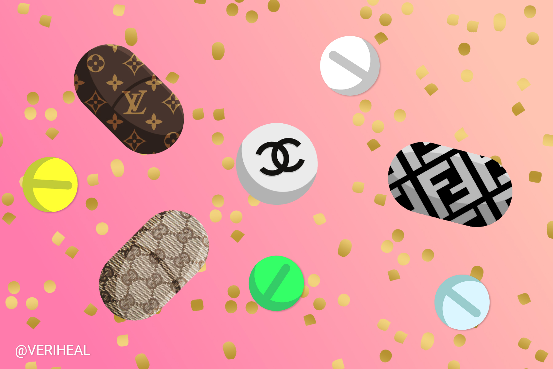 What Are Designer Drugs and How Dangerous Are They?