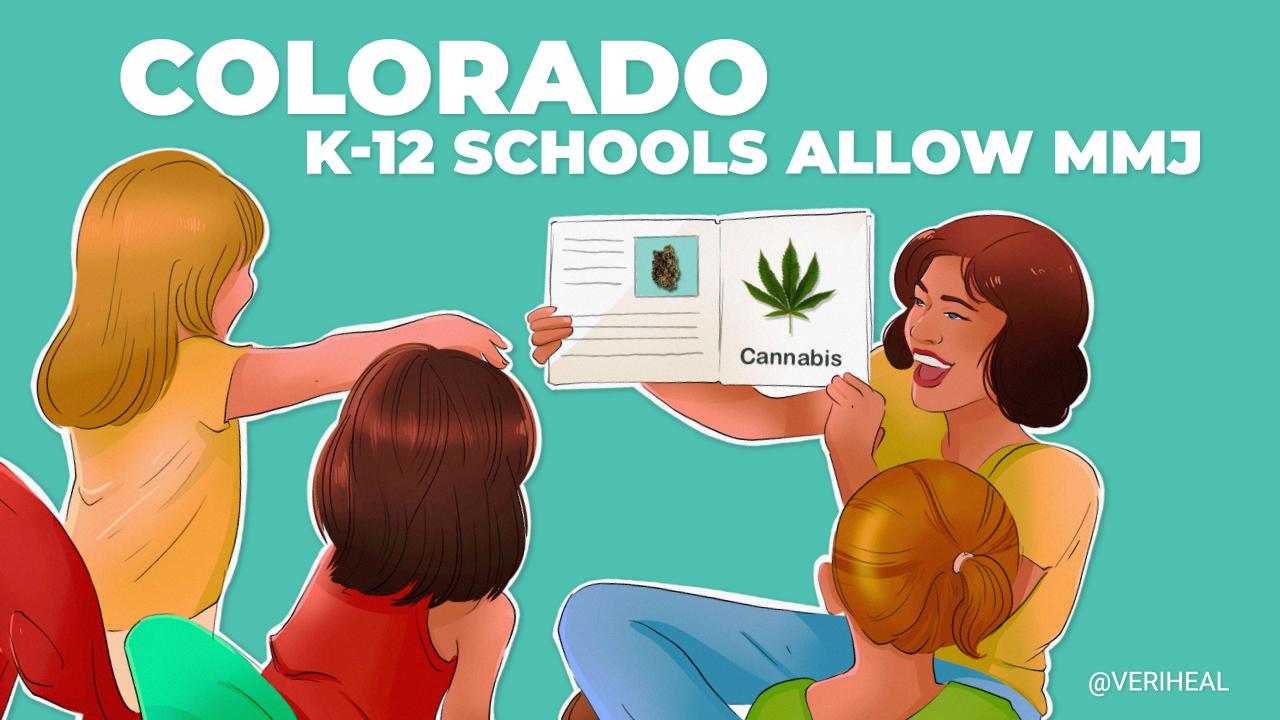 Weekly Cannabis Roundup May 14
