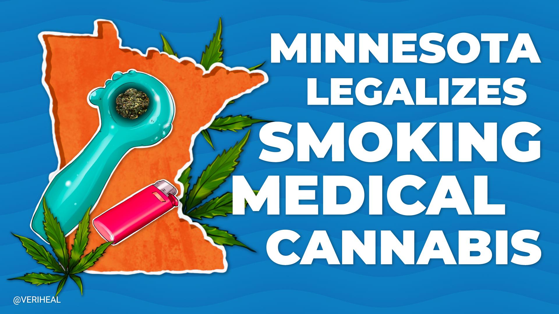 Weekly Cannabis Roundup May 28