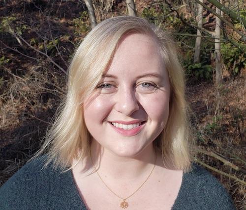 Heather Dagley
