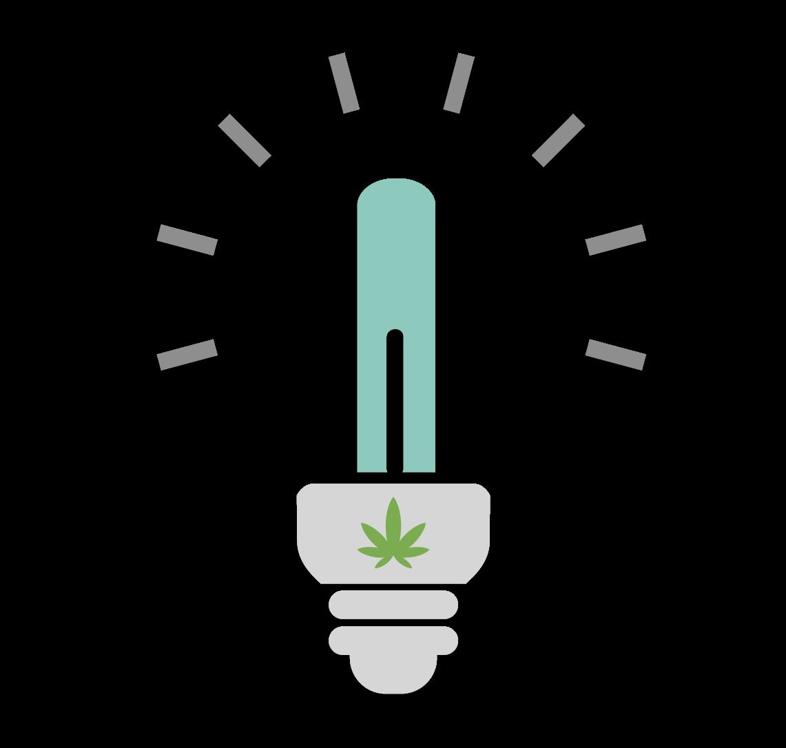 grow-light-2
