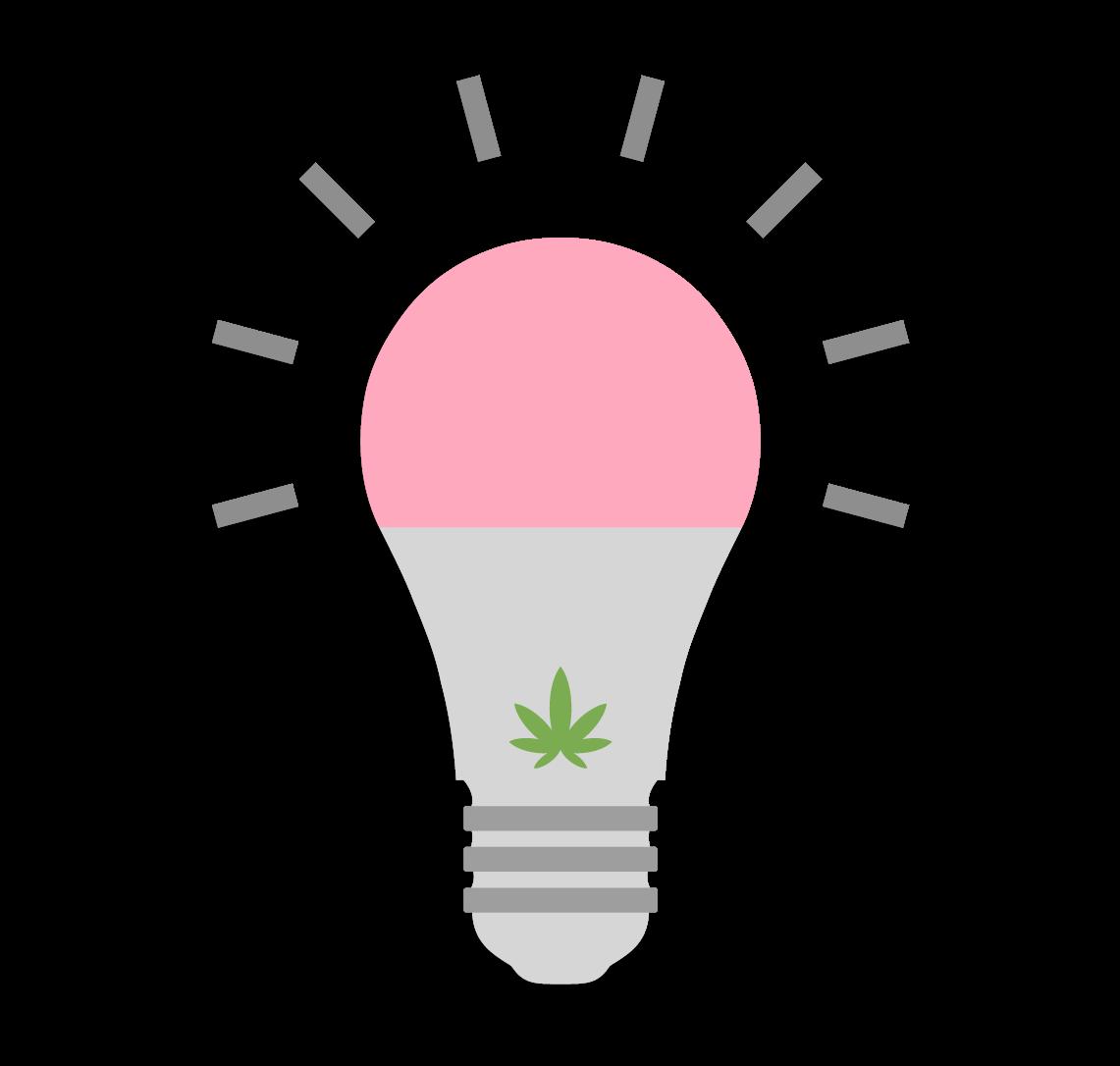 grow-light-3