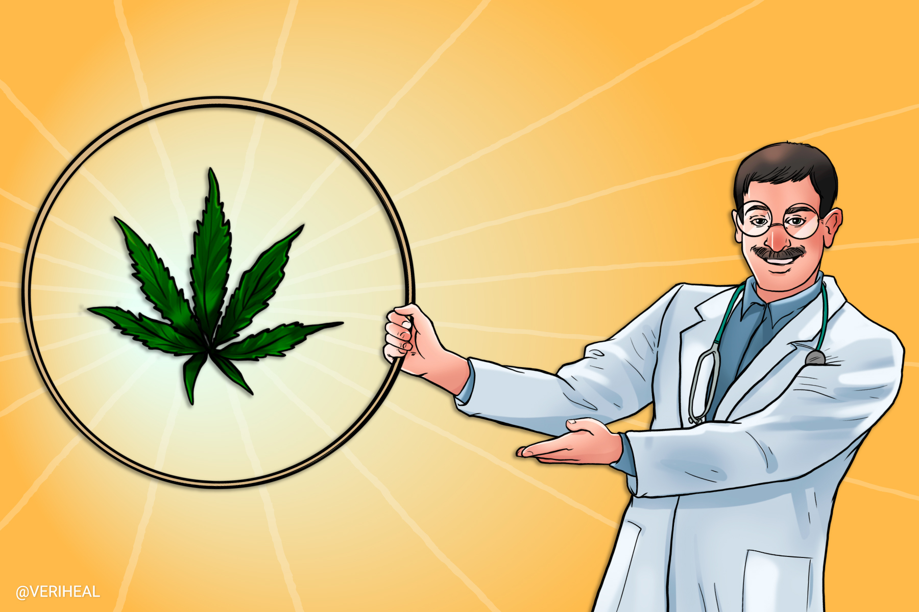 Florida Establishes New Hoops to Jump Through for Medical Cannabis