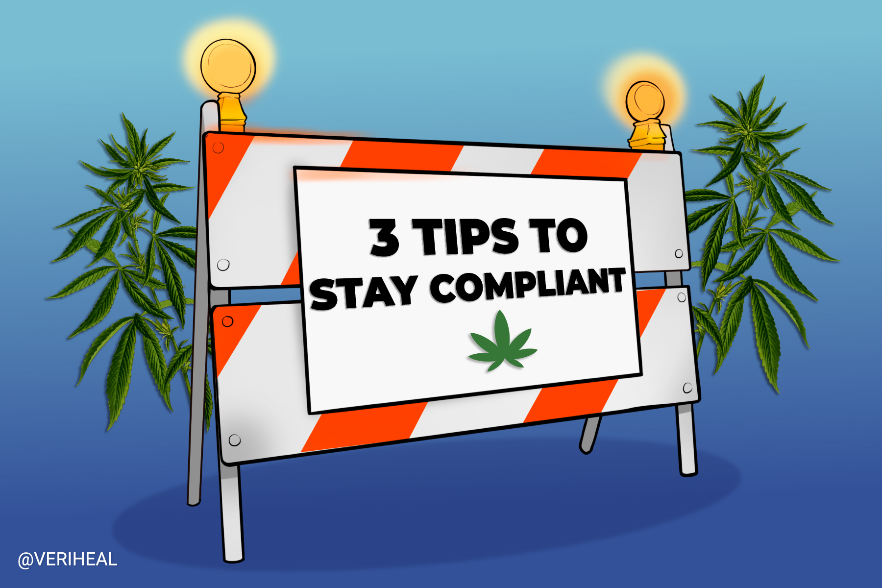 3 Handy Tips to Help Stay in Compliance for Cannabis Cultivation