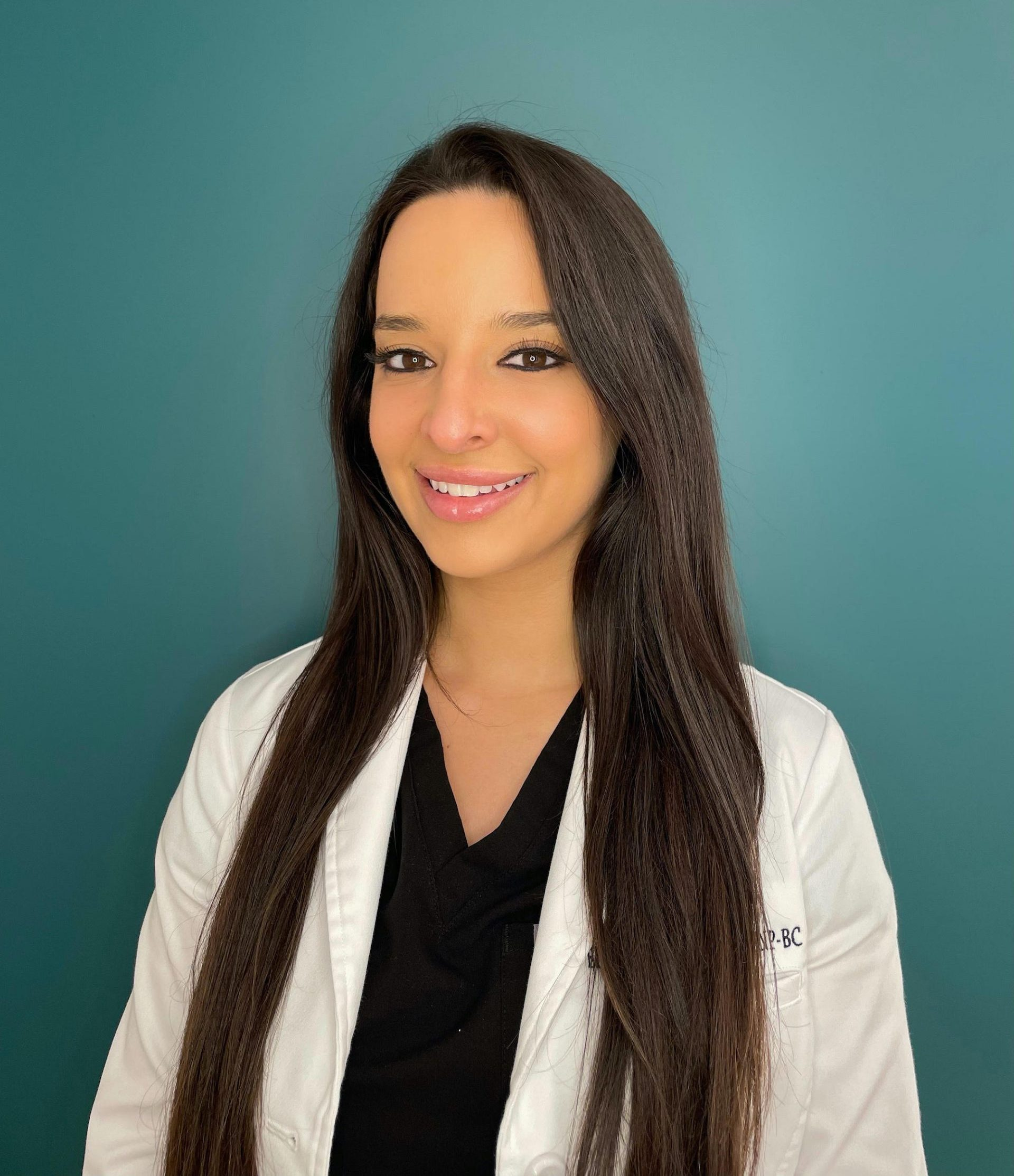 Veriheal Innovation in Cannabis Scholarship 2021 Winner Elizabeth Ranelli
