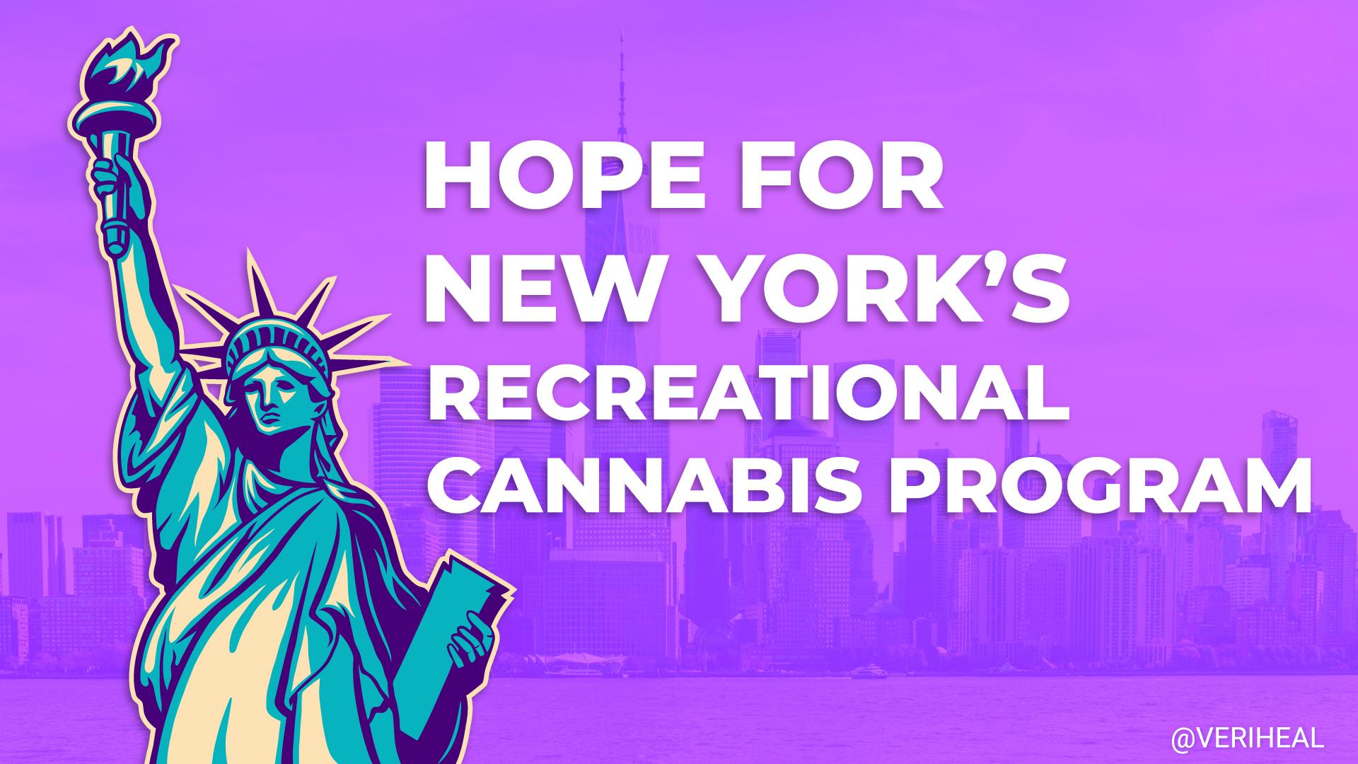 Weekly Cannabis Roundup September 3
