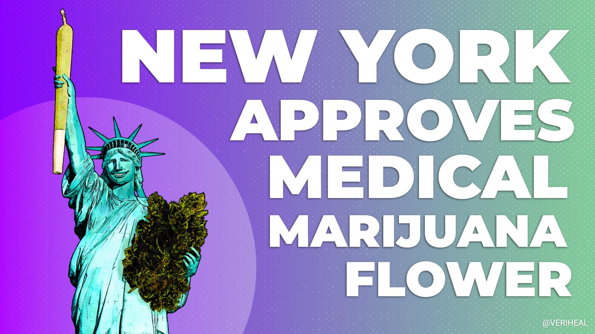 Weekly Cannabis Roundup October 8