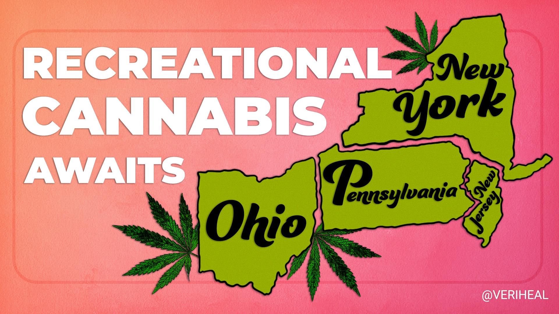 Weekly Cannabis Roundup October 15