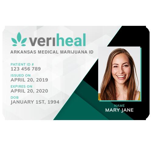 Arkansas-Medical-Cannabis-Card-From-Veriheal