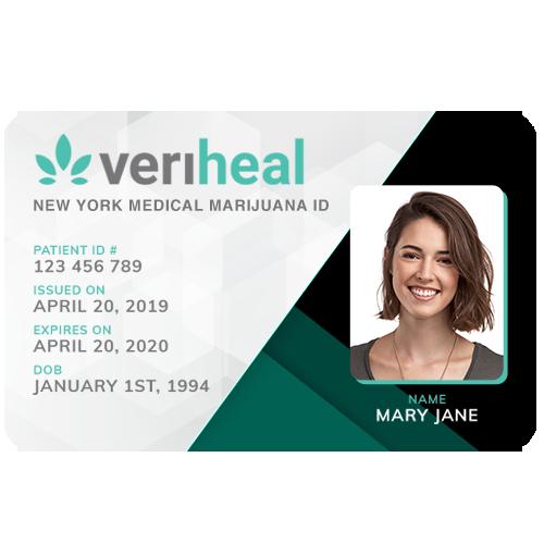 New-York-Medical-Cannabis-Card-From-Veriheal