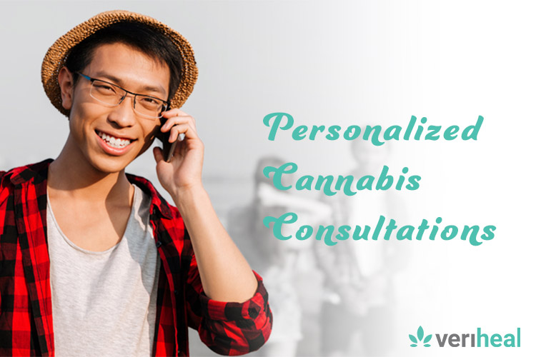 Personalized-Cannabis-Consultations-with-Veriheal