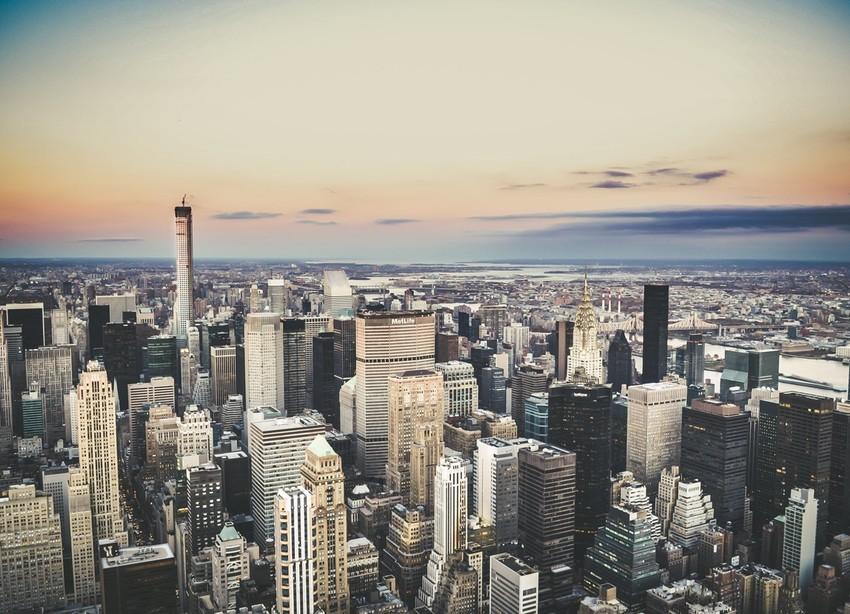 Harlem NY