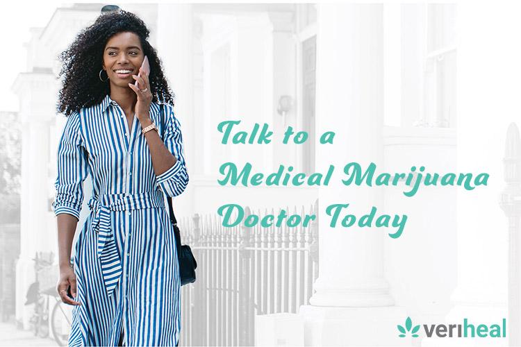 talk-to-a-medical-marijuana-doctor-today
