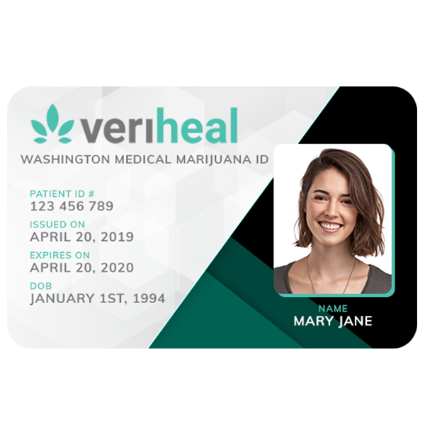 washington-state-medical-marijuana-card