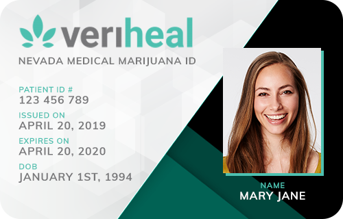 Nevada-Medical-Marijuana-Card-with-Veriheal